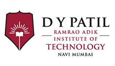 DY Patil RAIT