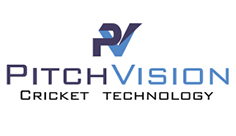 Pitch Vision