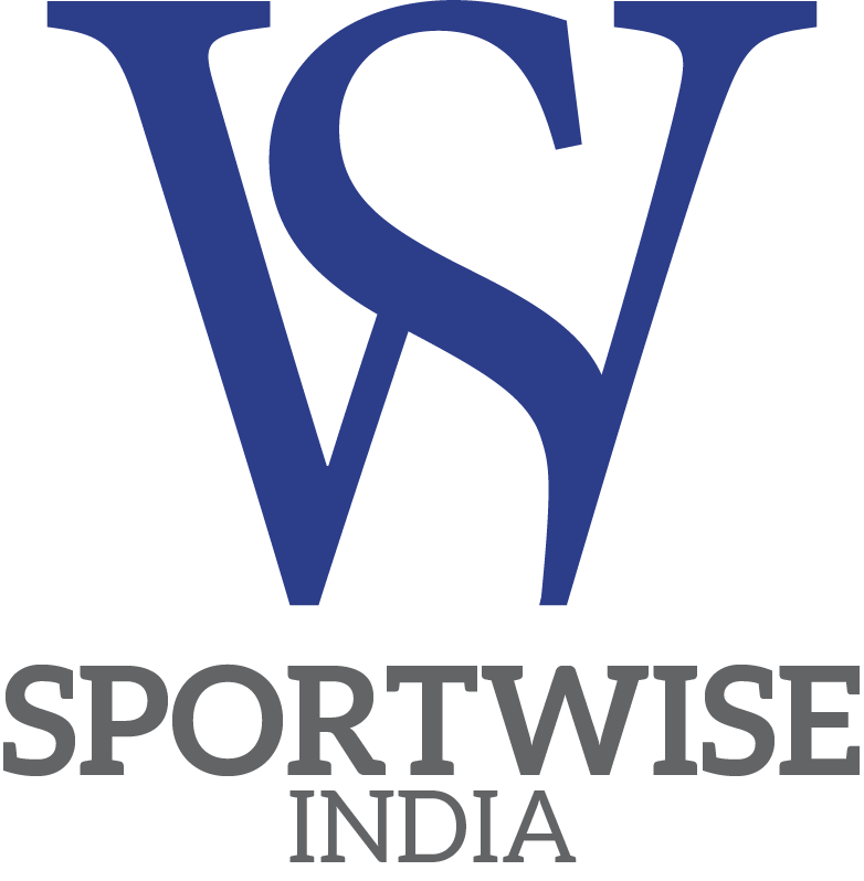 SportsWise India